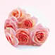 有機玫瑰花純露